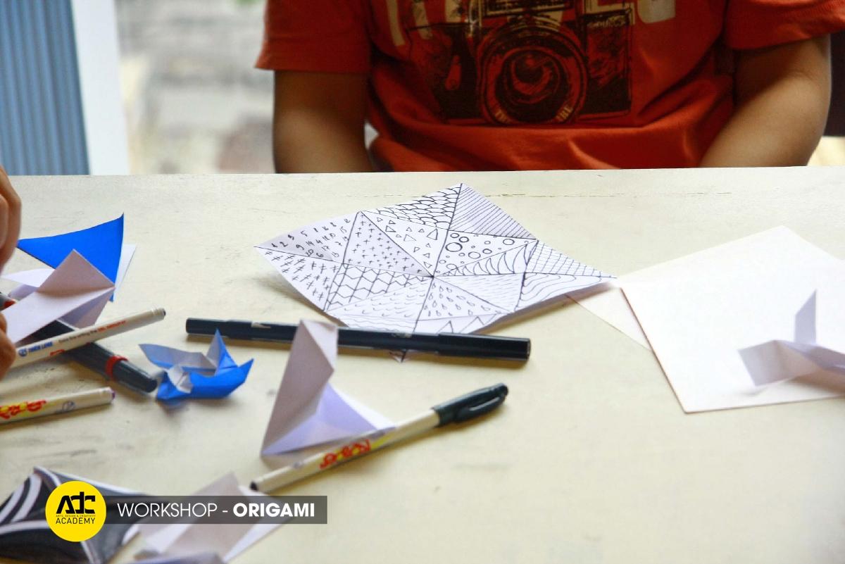 origami 15072015 (1)
