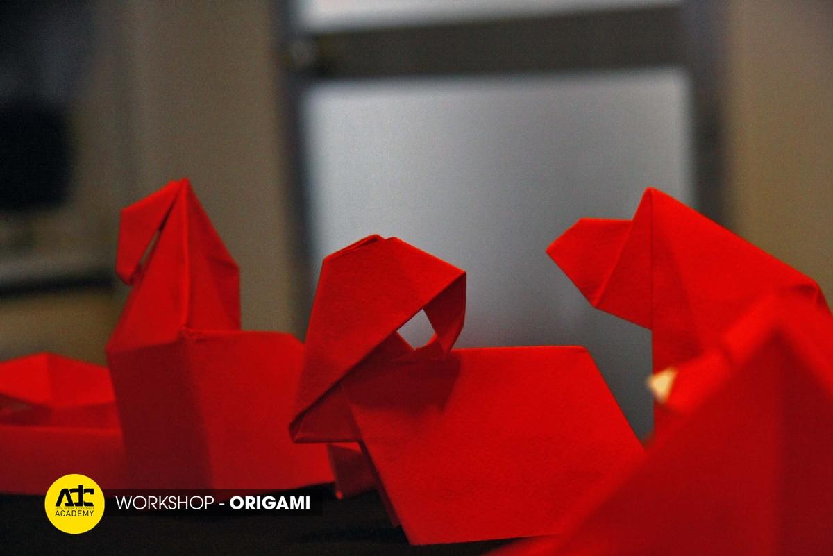 origami 15072015 (10)