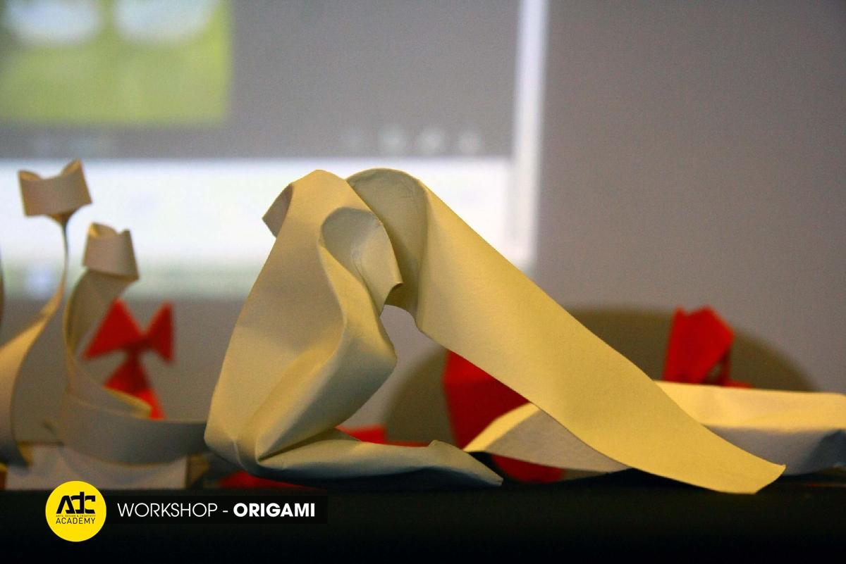 origami 15072015 (11)