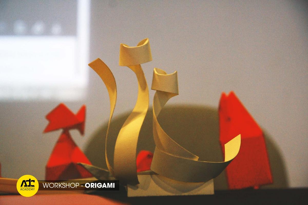 origami 15072015 (12)