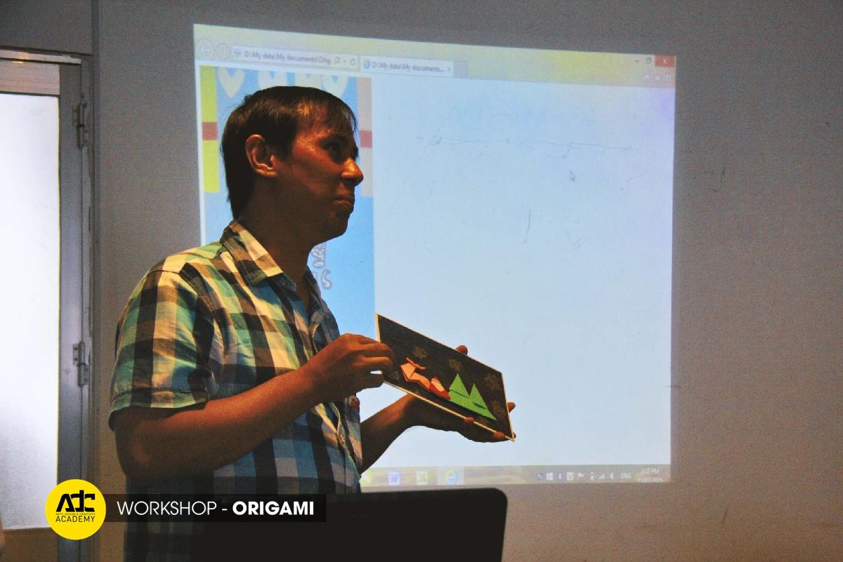 origami 15072015 (15)