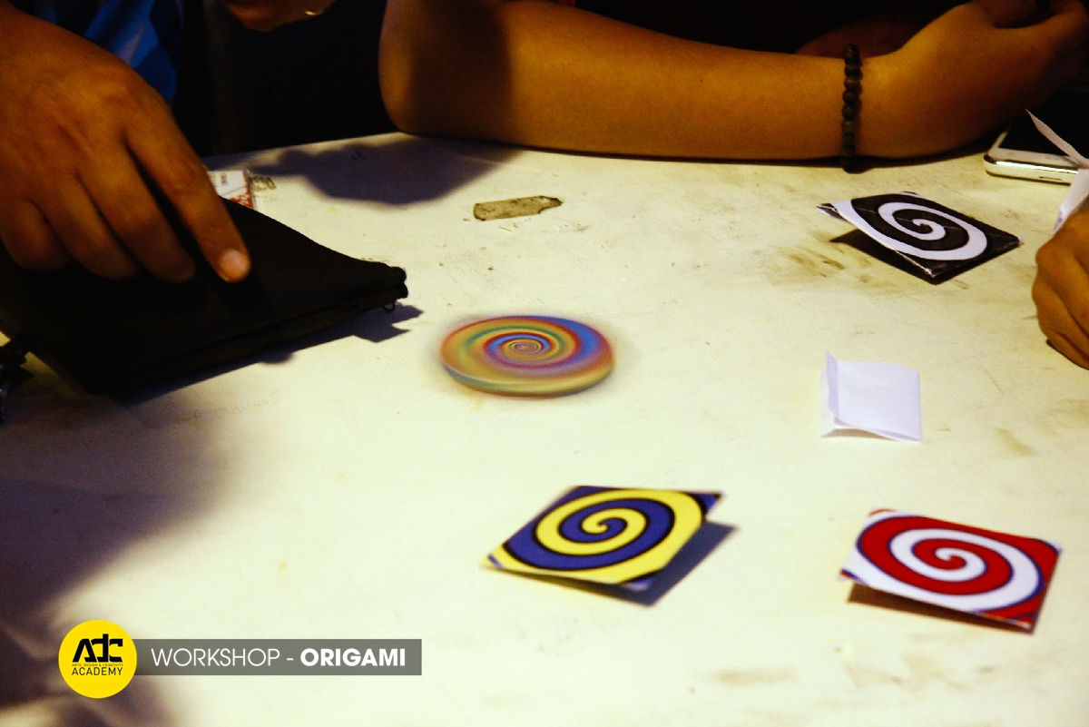 origami 15072015 (18)