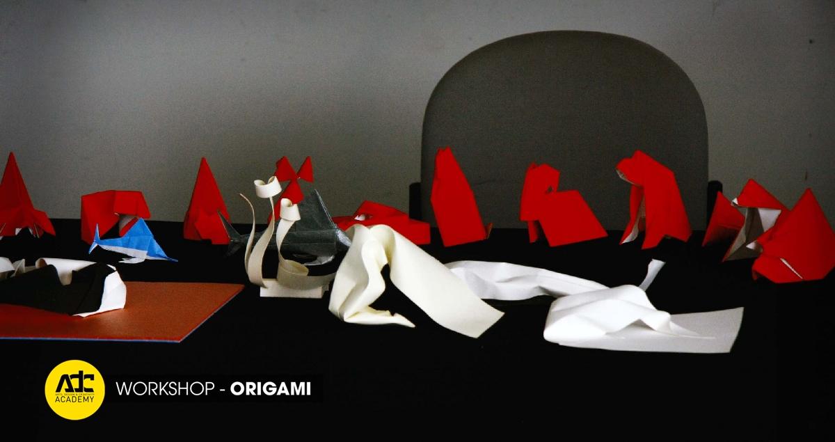 origami 15072015 (2)