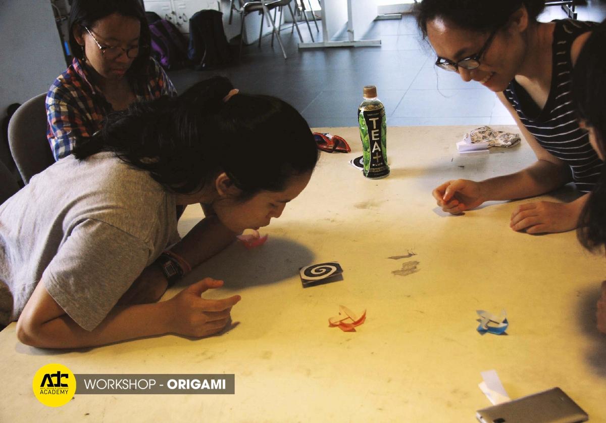 origami 15072015 (20)