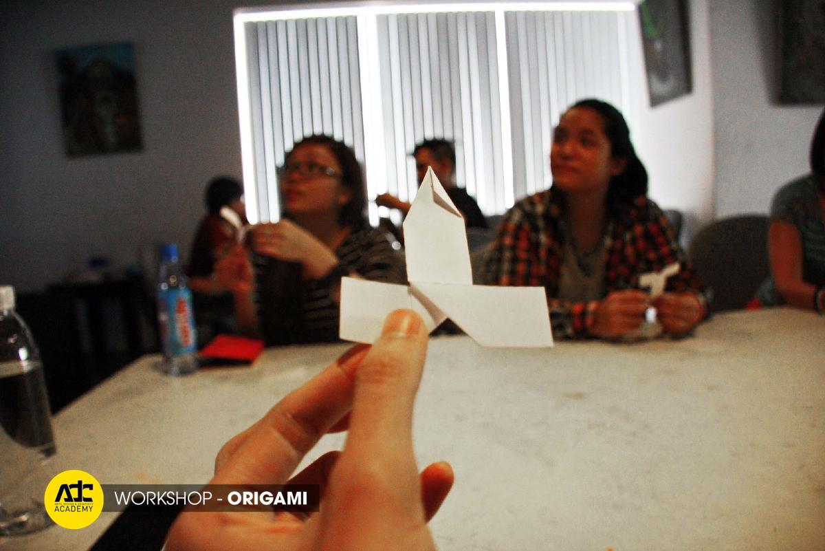 origami 15072015 (4)