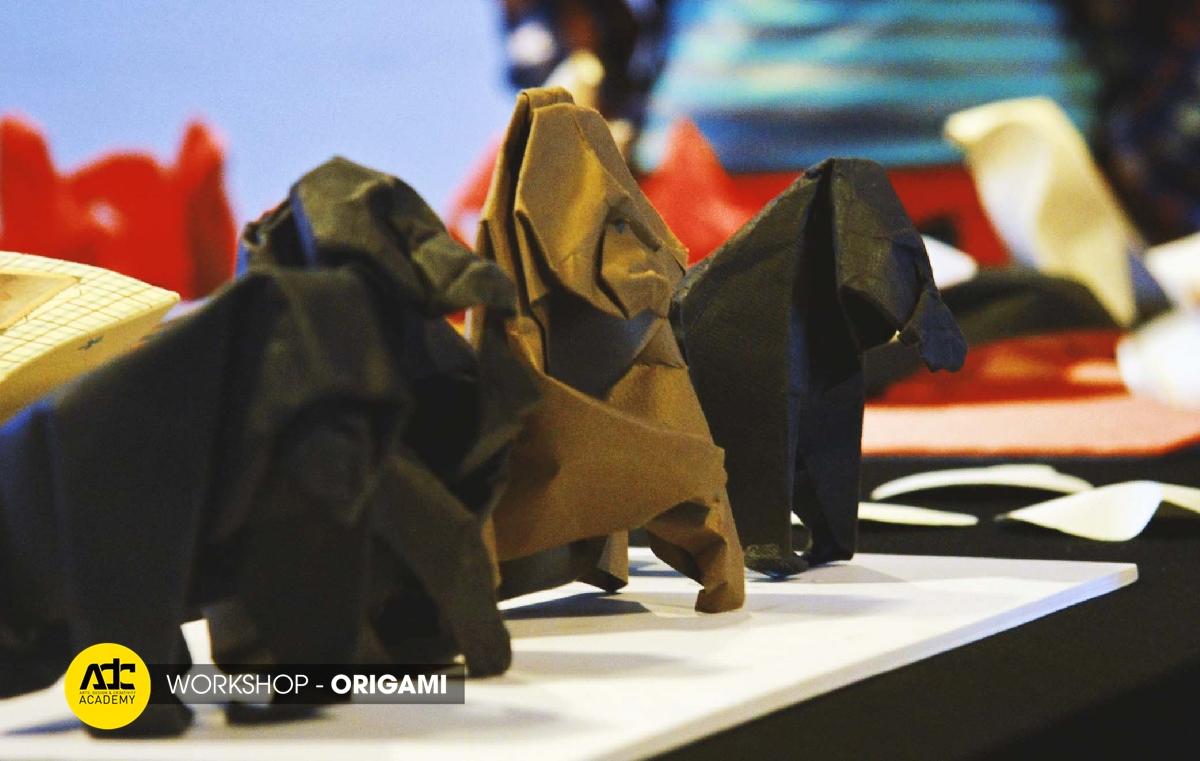 origami 15072015 (7)