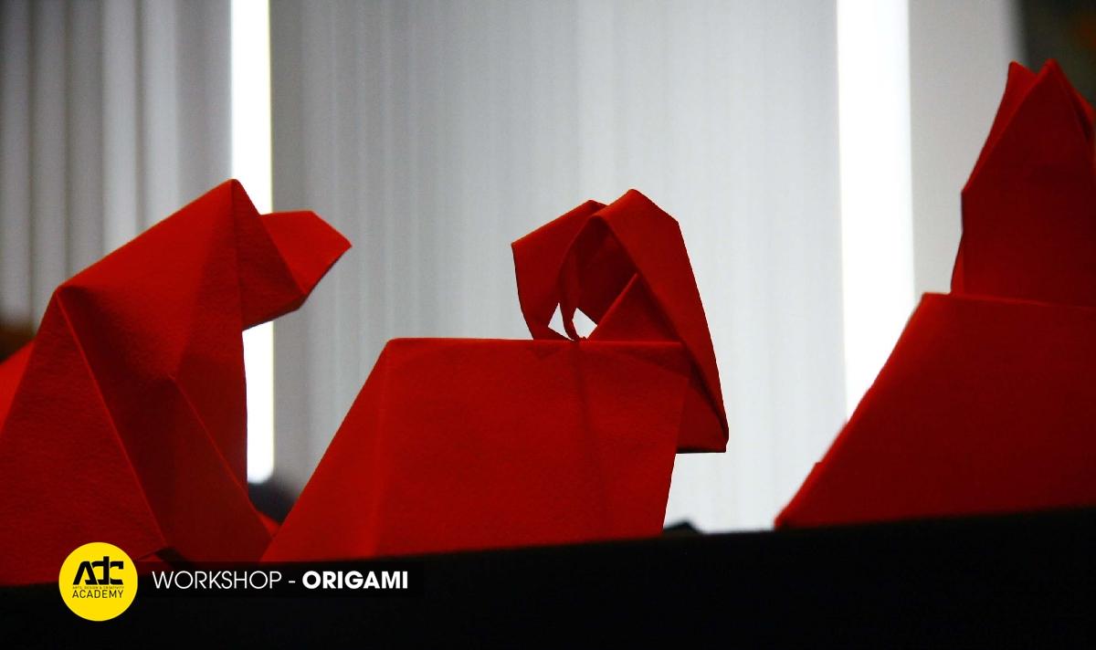 origami 15072015 (9)