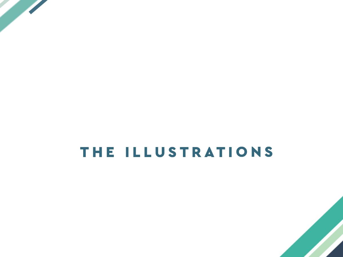Illustration Portfolio (30)