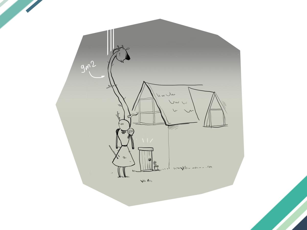 Illustration Portfolio (33)