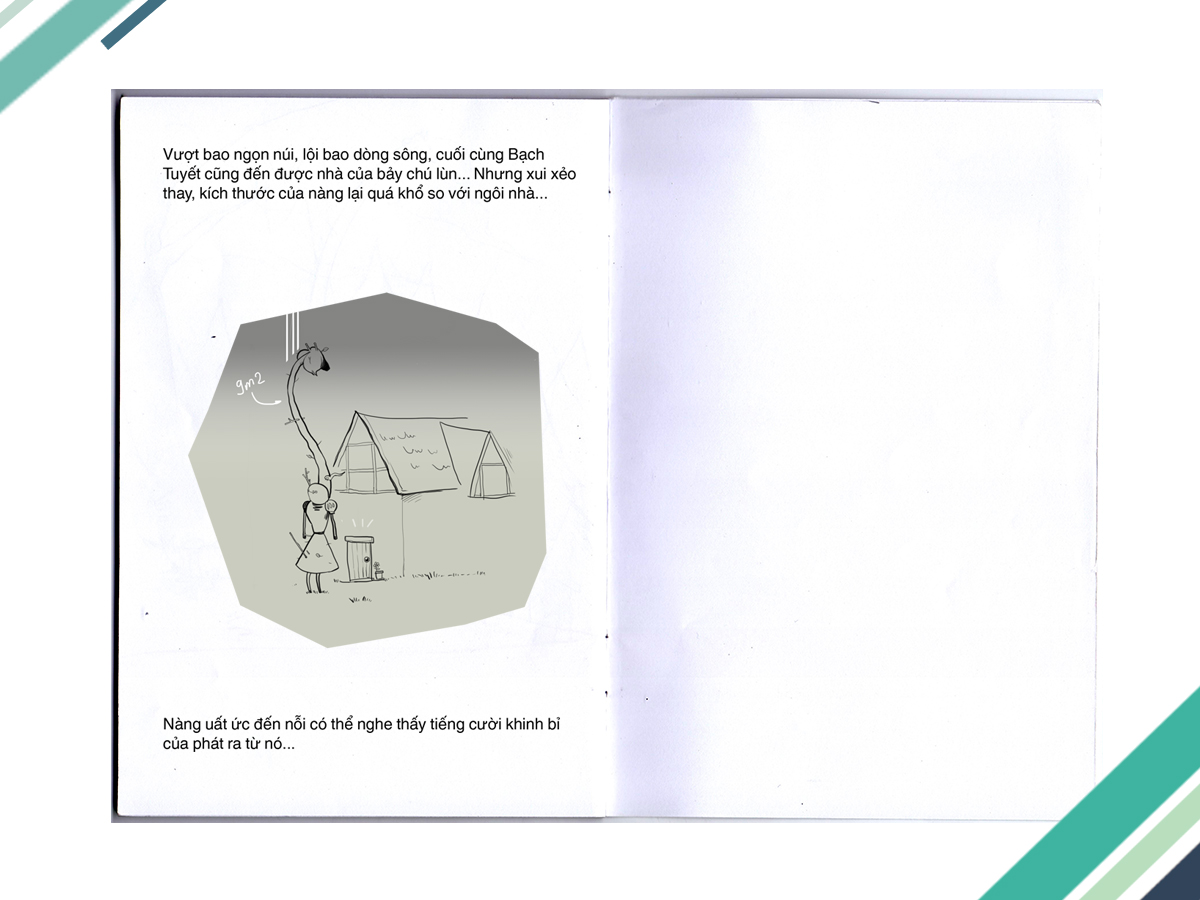 Illustration Portfolio (34)