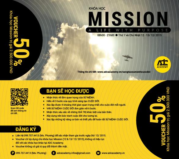Mission-PR_FA_3_convert_png