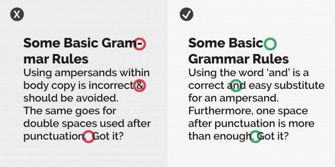19_Grammar1-662x331