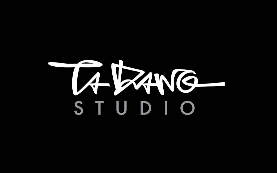 [TADANG STUDIO TUYỂN DỤNG] – 01 GRAPHIC DESIGNER & 02 TRAINEES