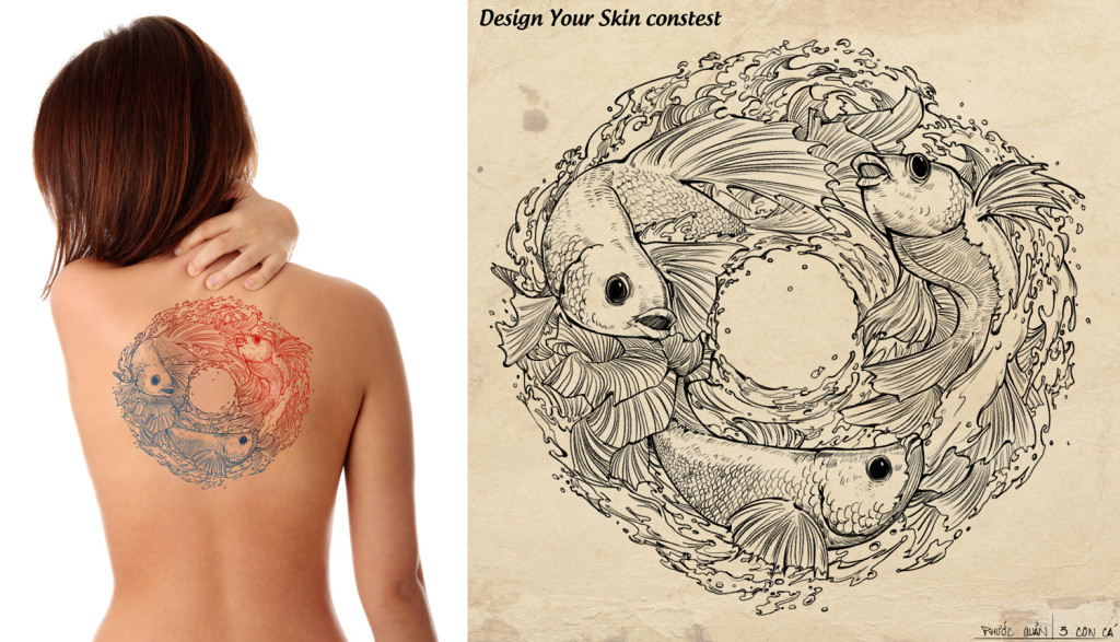 Design_Tattoo_02_Small_Phuoc