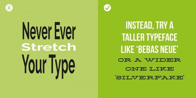 13_Stretch-Type1-662x331