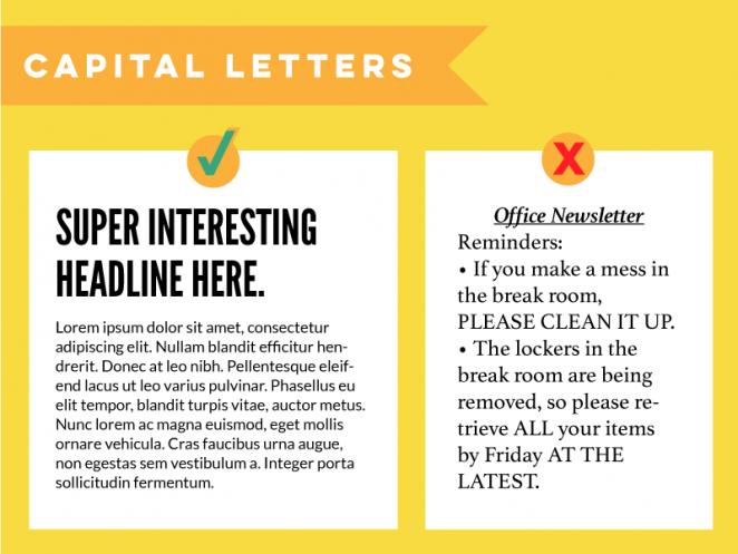 typography-mistakes-12-662x497