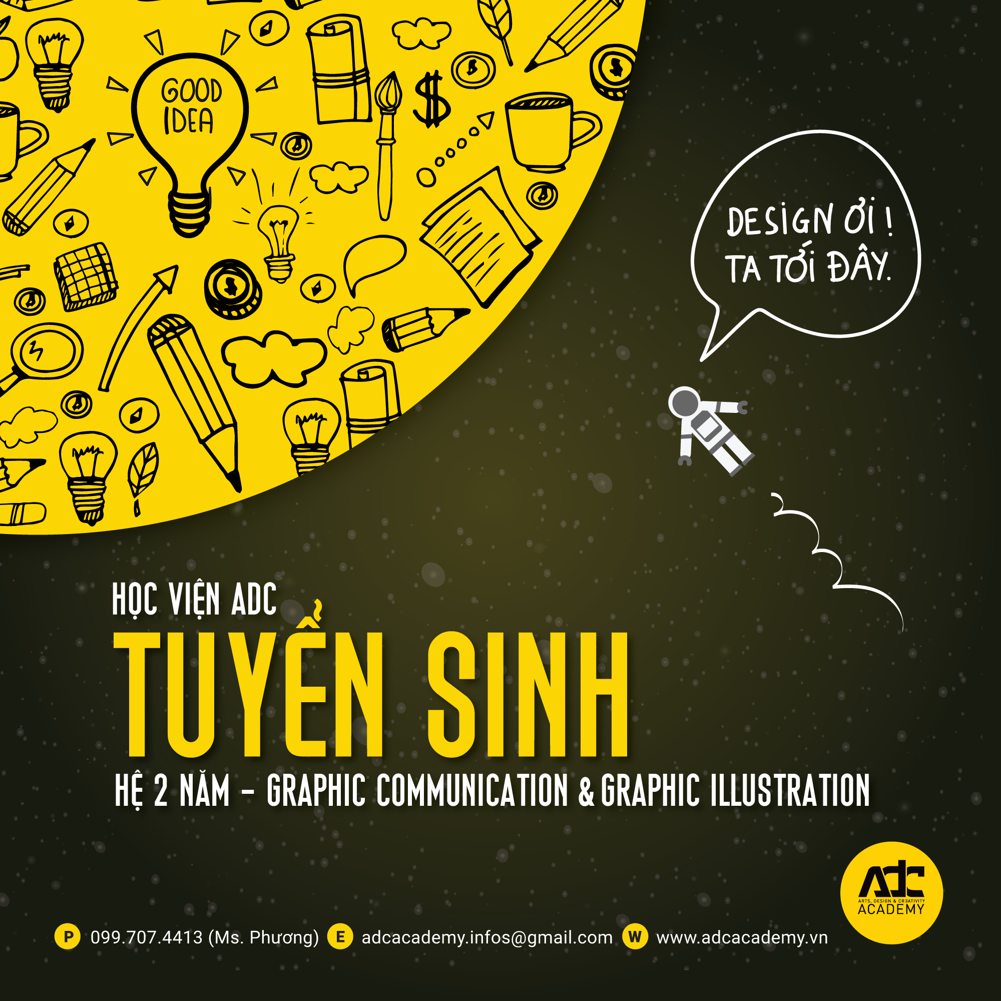ADC_TUYENSINH2016_POSTERFB