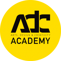 ADC-Academy-LOGO-1.png